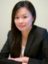 MICHELLE LEUNG realtor photo