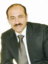 MUHAMMAD ALI CHEEMA realtor photo