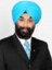CHATINDERPAL SINGH CHHATWAL realtor photo