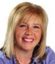 TERESA KEATING realtor photo