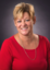 SUSAN POCKELE realtor photo