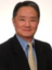 ROBERT CHOW realtor photo