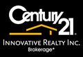 3515_c21innovative_realty_inc