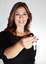 SOPHIE   GITERMAN realtor photo
