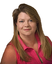 TERI-LYNN HARLICK realtor photo