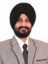 SUKHJEET SINGH GILL realtor photo