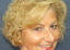 JUDI BROWN realtor photo