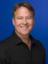 BRENT CRAWFORD realtor photo