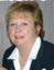 RHONDA BROPHY realtor photo