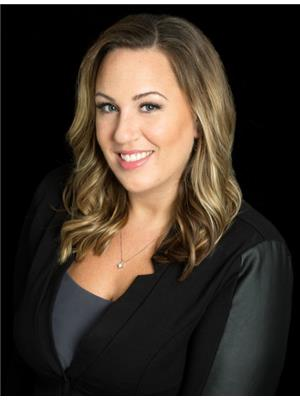 LAURA EWART - CENTURY 21 MILLENNIUM INC. Real Estate Profile