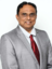 PARESH KHAMAR realtor photo