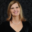 CHERYL BUIS realtor photo