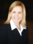 LORRAINE M. SMITH realtor photo