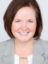 CAROLINE FEELEY realtor photo