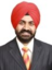 BALJINDER SRA realtor photo