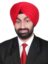 KANWALJIT SINGH CHANNE realtor photo