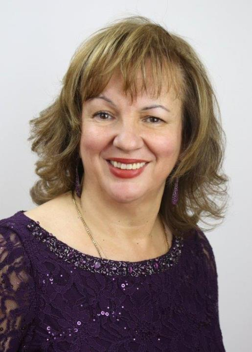 FRIEDA KOTSOPOULOS - RE/MAX TWIN CITY REALTY INC. Real Estate Profile