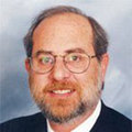 STEPHEN HOWARD GREENBERG
