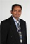 ALPESH PATEL realtor photo
