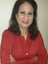 JAMILA IMRAN realtor photo