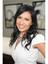 IRMA ROVELLA realtor photo