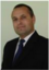 REMUS CIMPAN realtor photo