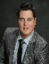 CORY SPENCE realtor photo