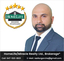 DAVINDER SINGH GARCHA realtor photo