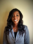 ANIMAH FREMPONG realtor photo