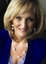 MARIA GUADAGNOLO realtor photo