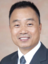 PETER DASU BAJIE WANG realtor photo