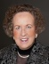 JOAN G. LYNCH realtor photo