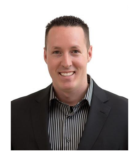 DAN MCLELLAN - COMFLEX REALTY INC. Real Estate Profile