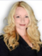CHRISTINE KEMP realtor photo