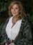 FRANCESCA CLUNE realtor photo