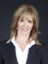 LYNNIE MAGGIO realtor photo