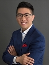 AARON CHENG realtor photo