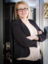 TAMMY DEWHIRST realtor photo
