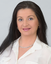 ANGELA GEORGOPOULOS realtor photo