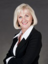 SALLY MATSCHKE realtor photo