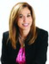 ANGIE CORMPILAS realtor photo