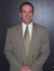 JEFFREY PERRY realtor photo