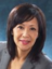 DOREEN MIN realtor photo