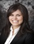 AIMEE KAIN realtor photo