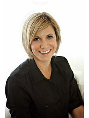 RHONDA BRIERLEY - ROYAL LEPAGE BURLOAK REAL ESTATE SERVICES, BROKERAGE Real Estate Profile