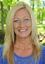 LEE ANN EICHENBERGER realtor photo
