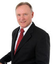 BRIAN HICKINGBOTTOM realtor photo