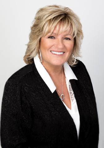 DEBBIE HOWELL - CENTURY 21 MILLENNIUM INC. Real Estate Profile