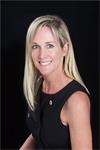 JACKIE A. PEIFER - RE/MAX Aboutowne Realty Corp., Brokerage Real Estate Profile