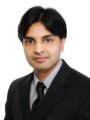 AAMIR YAQOOB realtor photo